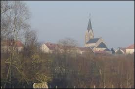 Nous voici dans le Grand-Est, à Rambucourt. Village du parc naturel régional de Lorraine, au nord de la forêt de la Reine, il se situe dans le département ...