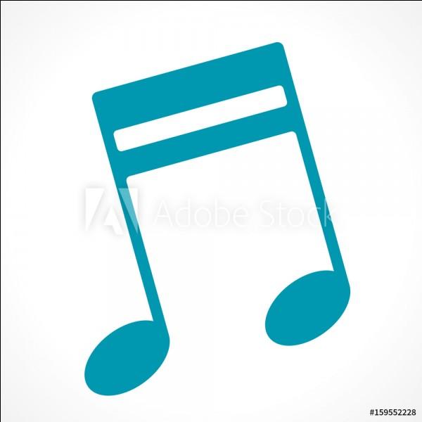 Quelle est la chanson la plus connue que Phoebe a chantée ?