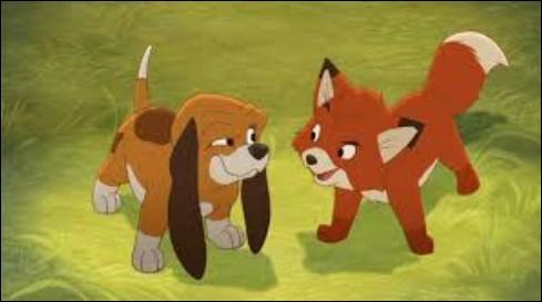 Qui a tué la mère de Rox ?