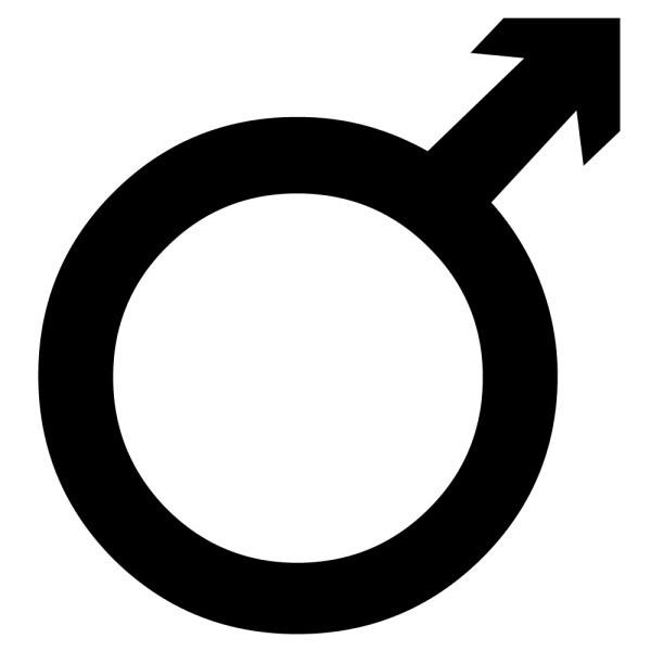 Prénoms masculins (7)