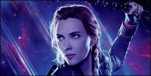 Qui tue Natasha Romanoff (Black Widow) ?