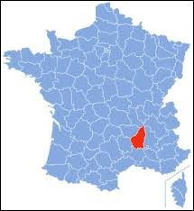 Quelle est la préfecture de l'Ardèche (07) ?