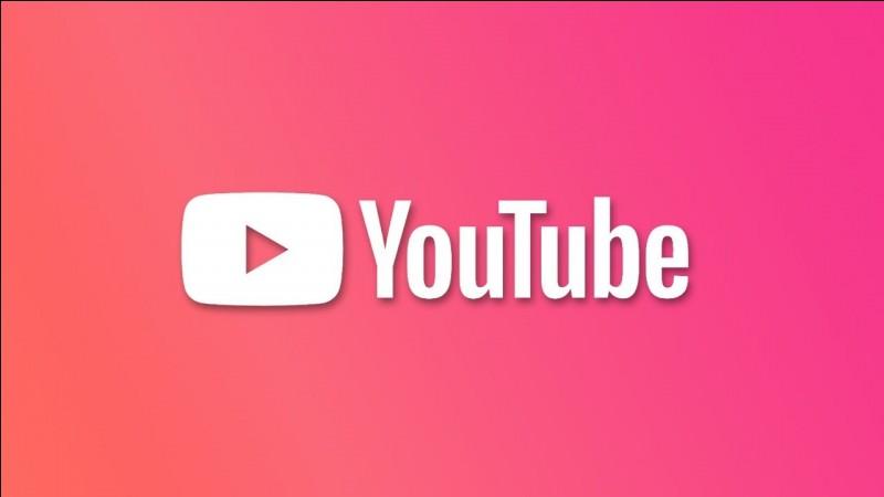 Quel youtubeur a le plus d'abonnés ?