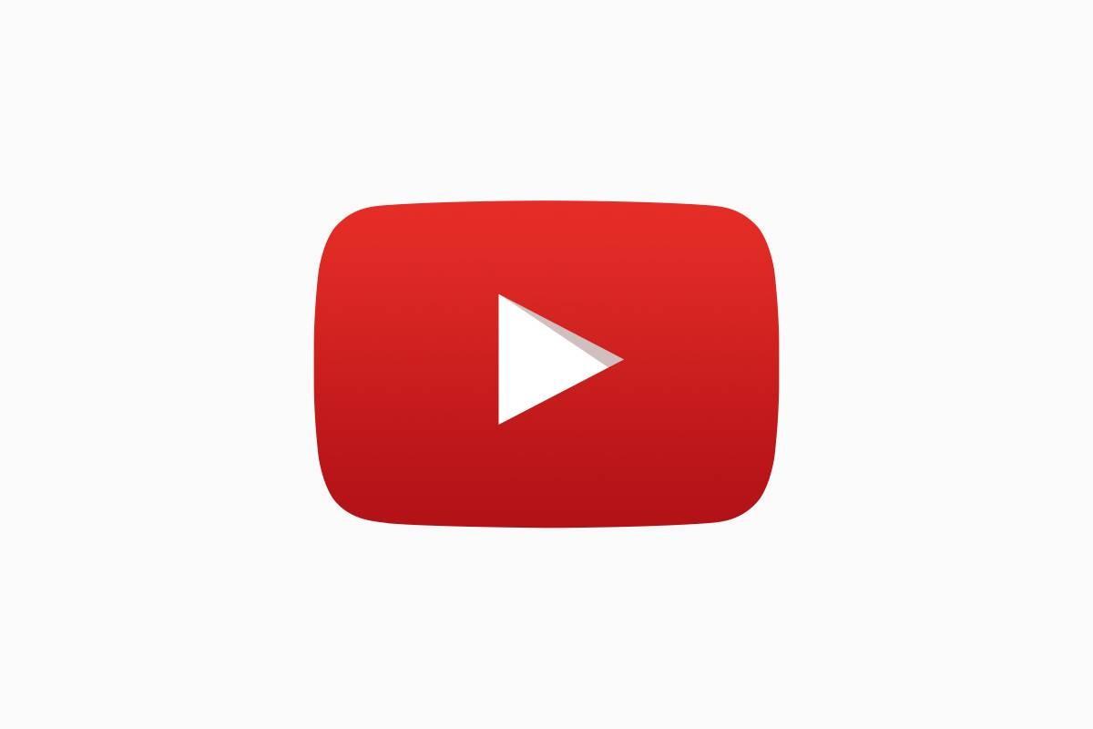 Connais-tu les youtubeurs ?