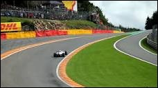 Je vous présente le Raidillon de Spa-Francorchamps. Où se trouve ce circuit ?