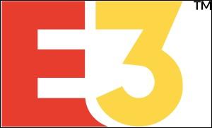 L'Electronic Entertainment Expo, plus connue sous le nom E3, est l'un des plus grands salons internationaux du jeu vidéo et sûrement le plus important dans le monde du jeu vidéo. Quand a eu lieu le premier du nom ?