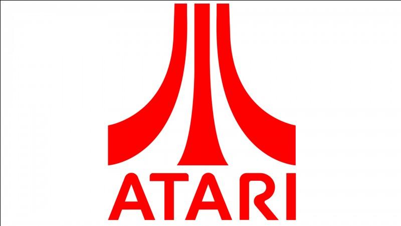 Le début de la fin pour Atari, le leader mondial de l'époque, commence fin 1982 avec un jeu qui restera célèbre pour avoir été enterré par milliers dans une décharge du nouveau Mexique.Quel était donc ce jeu ?