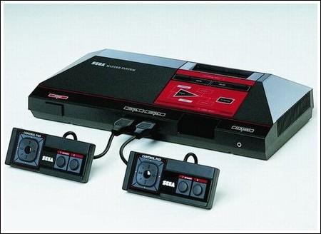 """Dans sa première version, la """"Master System 1"""" (la version avec le jeu Hang On incorporé) contenait un jeu caché qui apparaissait avec la manip """"Haut, A,B"""" simultanément durant l'écran titre.Comment se nommait-il ?"""