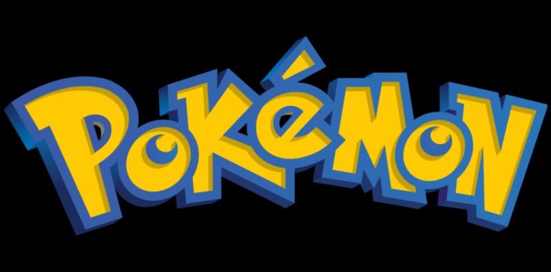 """La franchise """"Pokémon"""" contient d'innombrables versions depuis 1996 jusqu'à nos jours. Laquelle n'existe pas parmi les 4 proposées ci-dessous ?"""