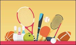 Au sport, quel poste préfères-tu ?