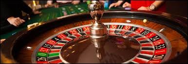 Imagine que tu vas au casino et que tu joues au jeu de la roulette, tu choisis un nombre :
