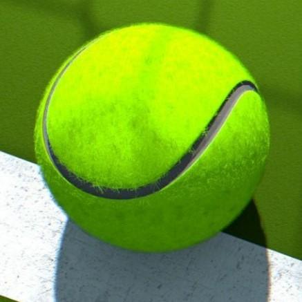 Tennis - WTA (Prénoms) [édition 2019]