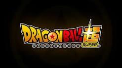 Vrai ou faux sur Dragon Ball Z