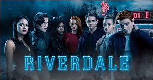 Quelle est la date de la première apparition d'Elizabeth Cooper dans Riverdale ?
