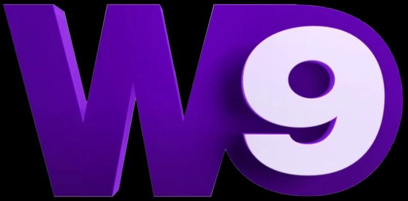 Qui est le propriétaire de la chaîne de télévision généraliste W9 ?