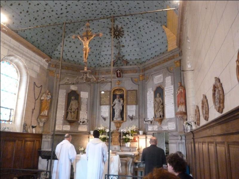 Quel est le nom dans l'Église catholique de la dévotion de 9 jours destinée à obtenir des grâces déterminées ?