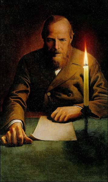 Roman de Dostoïevski date de 1848 : Un sapin de Noël et un…