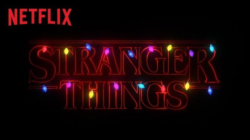 Es-tu un fan de Stranger Things ?