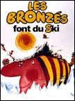 """En quelle année est sorti """"Les Bronzés font du ski"""" ?"""