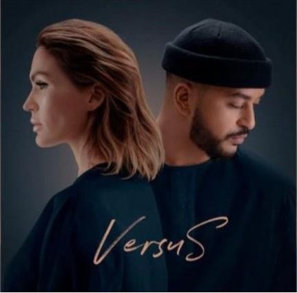 'Le Temps', chanson de Vitaa et Slimane
