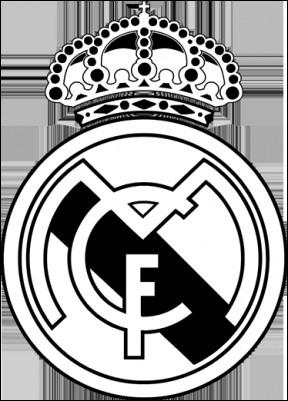 Où jouait Ramos avant d'arriver au club prestigieux de Madrid ?