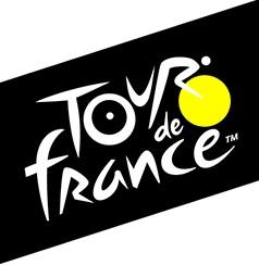 Le Tour de France 🚴♂️