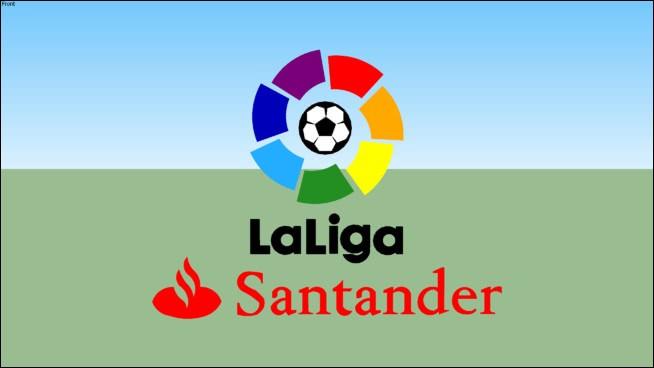 Combien des joueurs nommés dans ce 11 sont maintenant en Liga ?