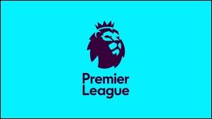 Combien des joueurs nommés dans ce 11 sont maintenant en Premier League ?