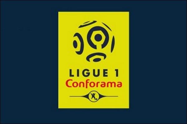 Combien des joueurs nommés dans ce 11 sont maintenant en Ligue 1 ?