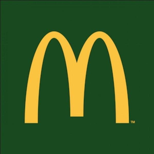 Des logos