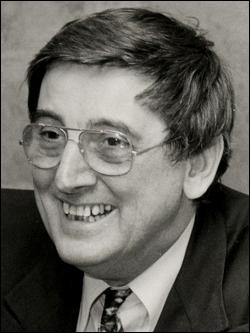 """Qui est cet André, mort en 1997, auteur belge de bande dessinée, connu pour les séries"""" Spirou et Fantasio, Gaston, Modeste et Pompon"""" et créateur du Marsupilami ?"""