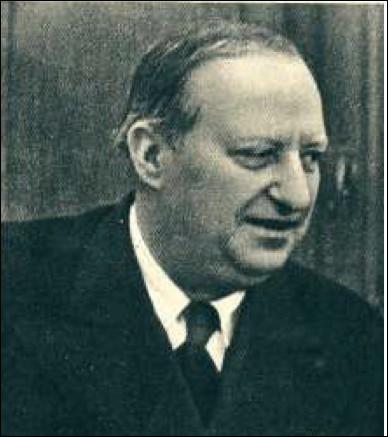 Qui est cet André, Sculpteur, peintre, graveur, décorateur, écrivain et pionnier du fauvisme, mort en 1954 ?