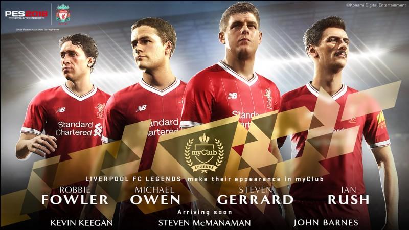 Quel est le défenseur le plus cher de l'histoire recruté par Liverpool ?