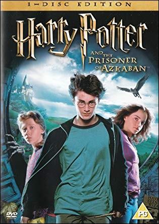 """Dans """"Harry Potter et le Prisonnier d'Azkaban"""", quel véhicule va l'aider à s'enfuir de chez son oncle et sa tante ?"""