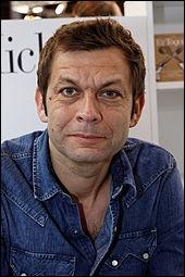 Dans quelle émission trouve-t-on Laurent Mariotte ?