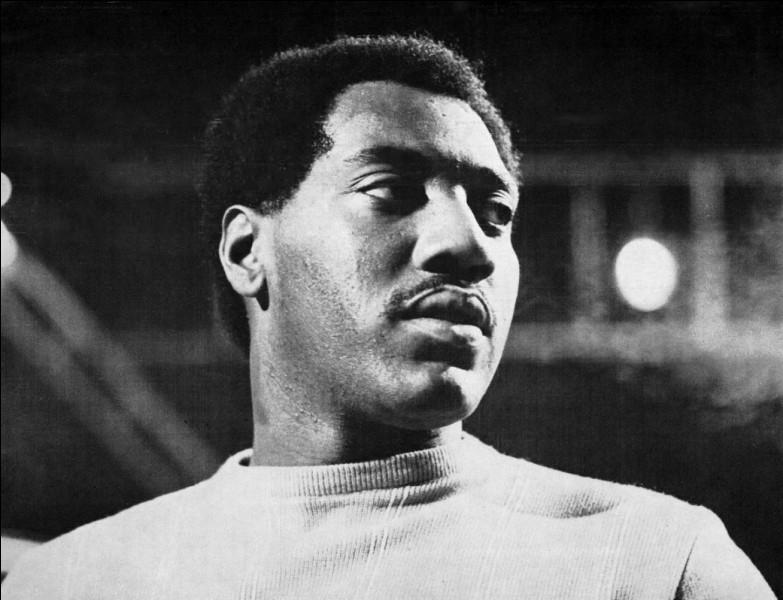 """""""Always on My Mind"""" est une chanson interprétée par Otis Redding."""