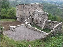 Je vous propose de partir à la découverte du château d'Ars, à Avignonet. Commune d'Auvergne-Rhône-Alpes, dans l'aire urbaine Grenobloise, elle se situe dans le département ...