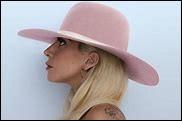 Quand est née Lady Gaga ?