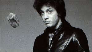 ''Just the Way You Are'' est un titre de Billy Joel. Quelle entreprise a pour slogan ''come as you are'' (venez comme vous êtes) ?