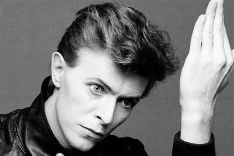 ''Heroes'' est un titre de David Bowie. Que raconte le film ''L'Étoffe des héros'' ?
