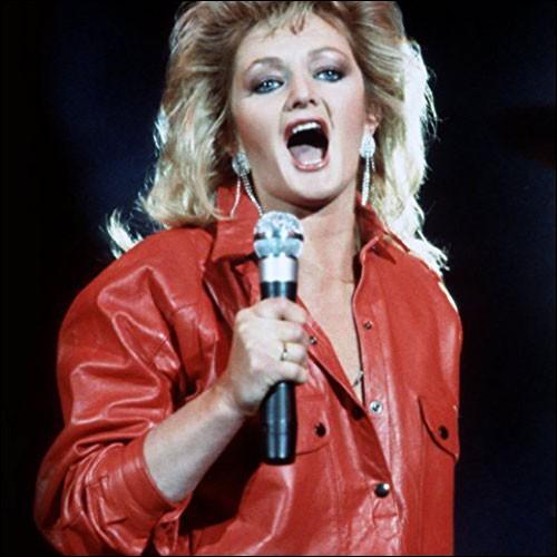 ''It's a Heartache'' chantait Bonnie Tyler. Comment peut-on traduire ''heartache'' ?