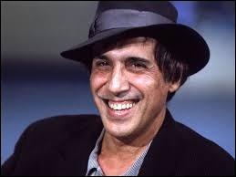 Adriano Celentano affirmait qu'il voulait savoir dans ''I Want To Know''. Complétez cette phrase avec le verbe savoir à l'imparfait du subjonctif : ''Si le patron avait été là, il aurait fallu que je le --------- ! ''