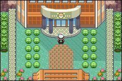 Dans Pokémon Rubis et Saphir, le maître de la Ligue d'Hoenn est Pierre Rochard. Dans quel type s'est-il spécialisé ?
