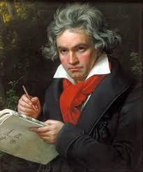 La musique classique célèbre