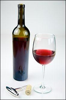 Quelle est la capitale du vin ?