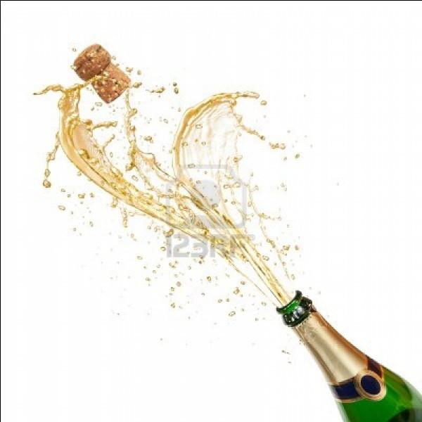 Quelle est la capitale du champagne ?