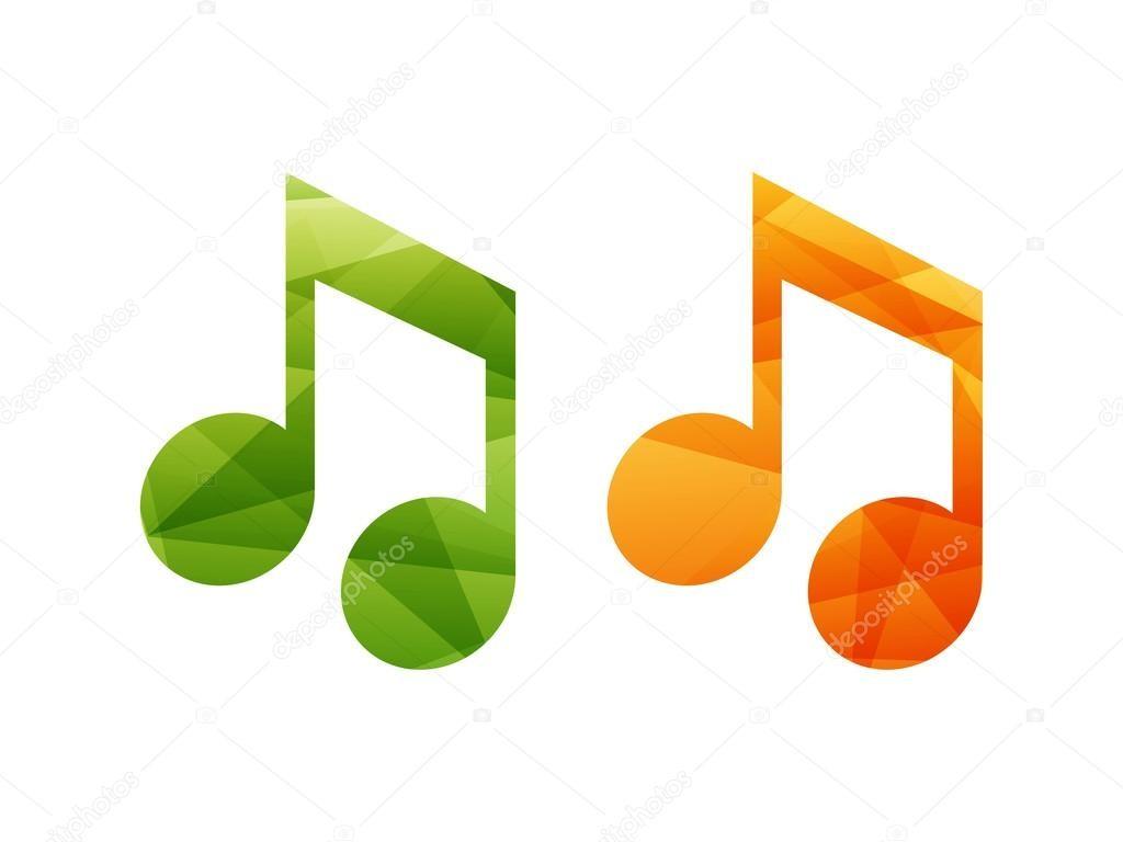 Quelle chanson devrais-tu découvrir ?
