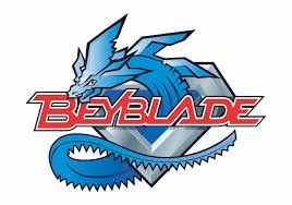 Beyblade, saison 1