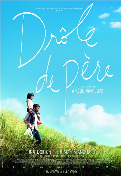"""""""Drôle de drame"""" est un long-métrage joué par Louis Jouvet."""