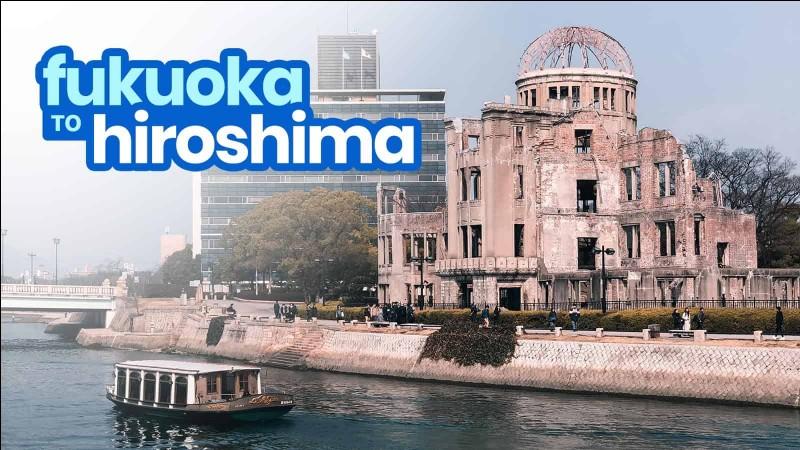 """""""Hiroshima, mon amour"""" est un long-métrage signé Marguerite Yourcenar."""